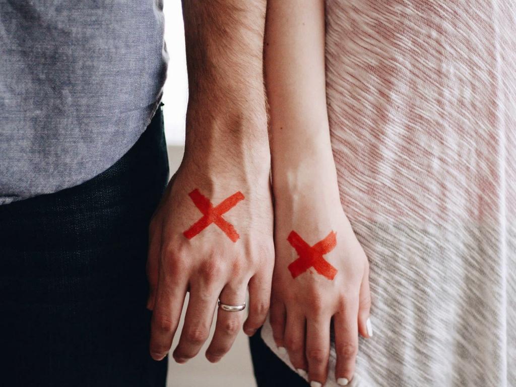 Права родителей и детей в семейных спорах