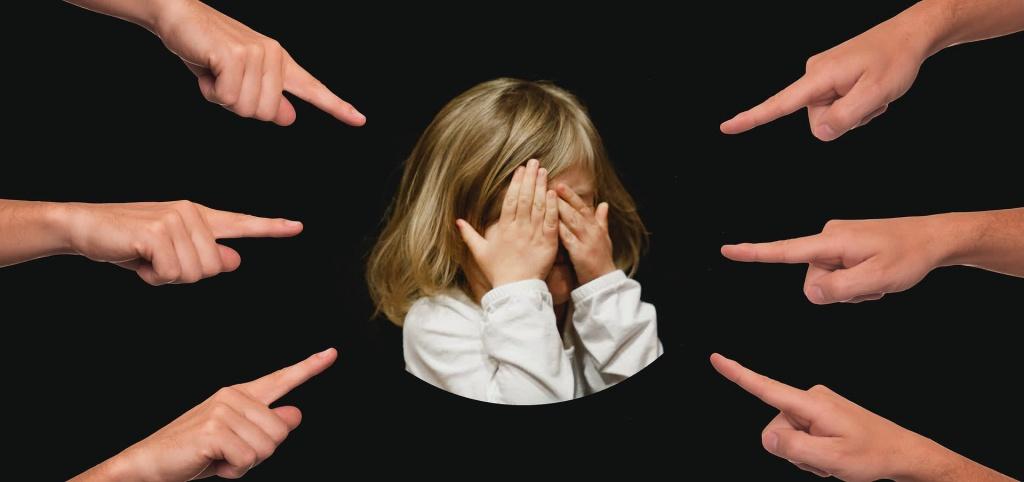Лишение или ограничение родительских прав
